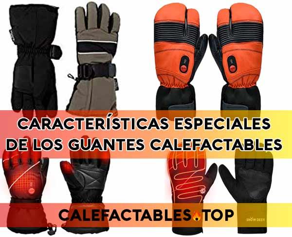 Características-Especiales-de-los-Guantes-Calefactables