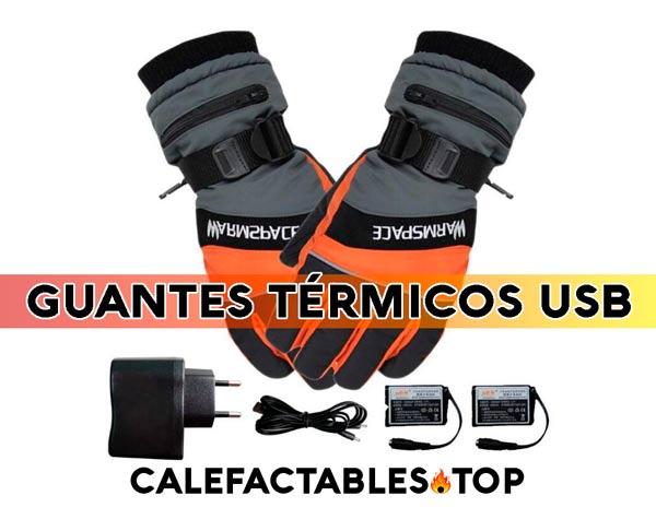 Guantes-Térmicos-Usb