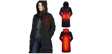 abrigos-calefactables-precio-comprar