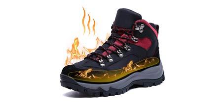 botas-calefactables-comprar-precio