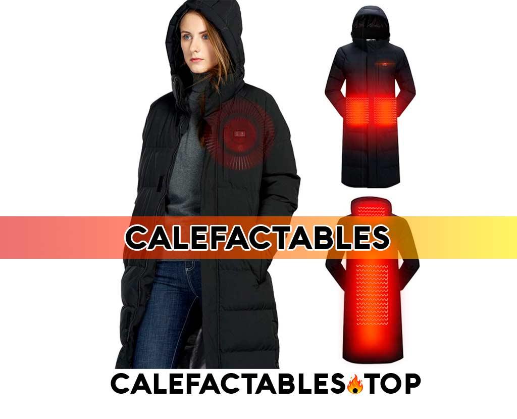 El-mejor-abrigo-calefactable-del-2020