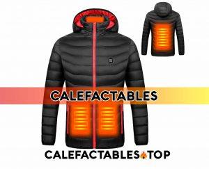 Materiales-de-un-Abrigo-calefactable