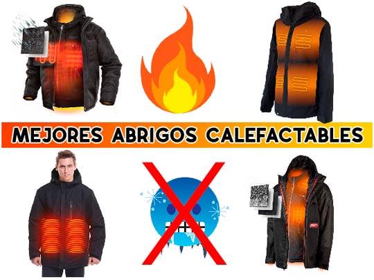 abrigos-calefactables-con-calefaccion