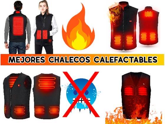 mejores-chalecos-calefactables-calefacción