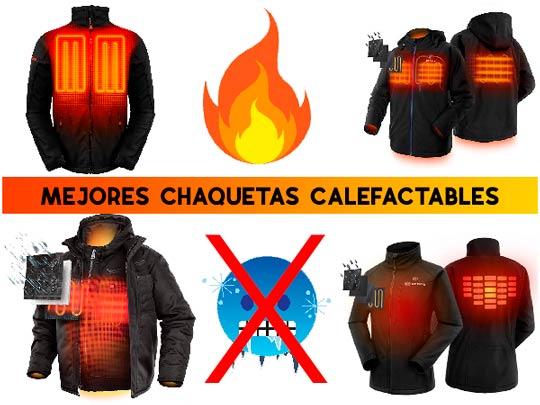 mejores-chaquetas-calefactables-con-calefaccion
