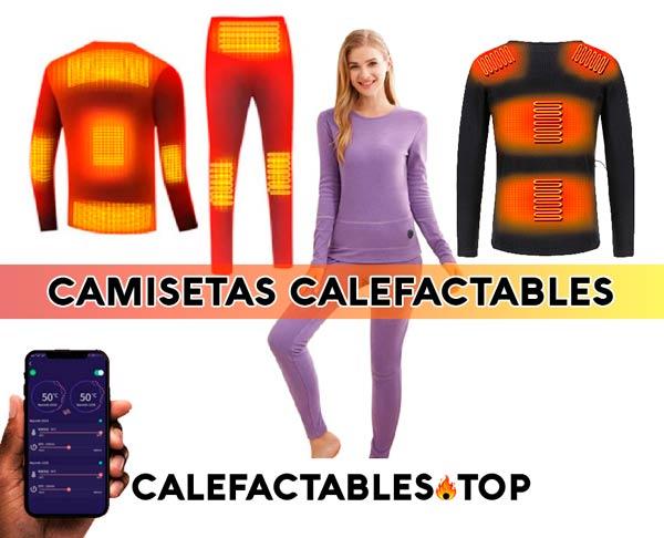 camiseta-calefactable