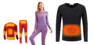 camisetas-calefactables-home